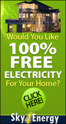 Tesla Generator | How To Get Free Electricity | Tesla Free Energy Generator | Tesla Free Electricity | Diy Electric Generator | Free Energy Tesla | Tesla Magnetic Generator | Homemade Electricity | Free Electricity Device | How To Make Free Electricity | Nikola Tesla Free Electricity | Nikola Tesla Free Energy Generator | Free Electricity Tesla | Tesla Free Energy Machine | How To Generate Free Electricity | How To Produce Free Electricity | How To Get Free Electric | How To Get Electricity For Free